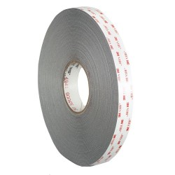 3M 4941 VHB Acrylic Foam Tape