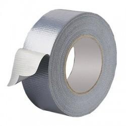 Gaffa Tape grey