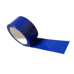 Packaging Tape Blue 48mm x 66m