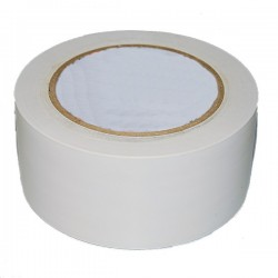 Packaging Tape White 48mm X 66m