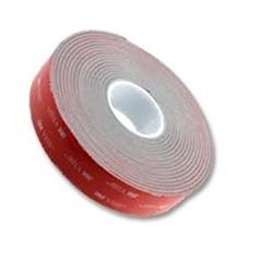 3M 4991 VHB Acrylic Foam Tape