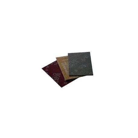 3M Scotchbrite Hand Pads