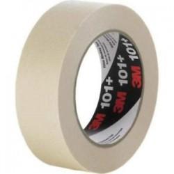 3M 101E Value General Purpose Masking Tape