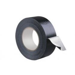 Gaffa tape Black