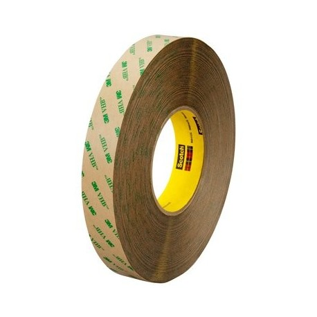 3M 9473PC VHB Adhesive Transfer Tape