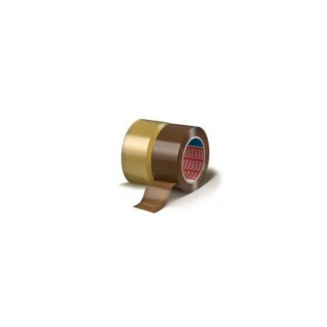 Tesa 64044 Heavy Duty packaging tape 50mm x 66m